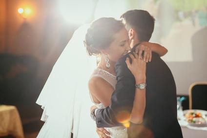 感動のサプライズ 結婚式おすすめ